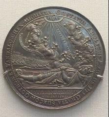 Der tote König_1632